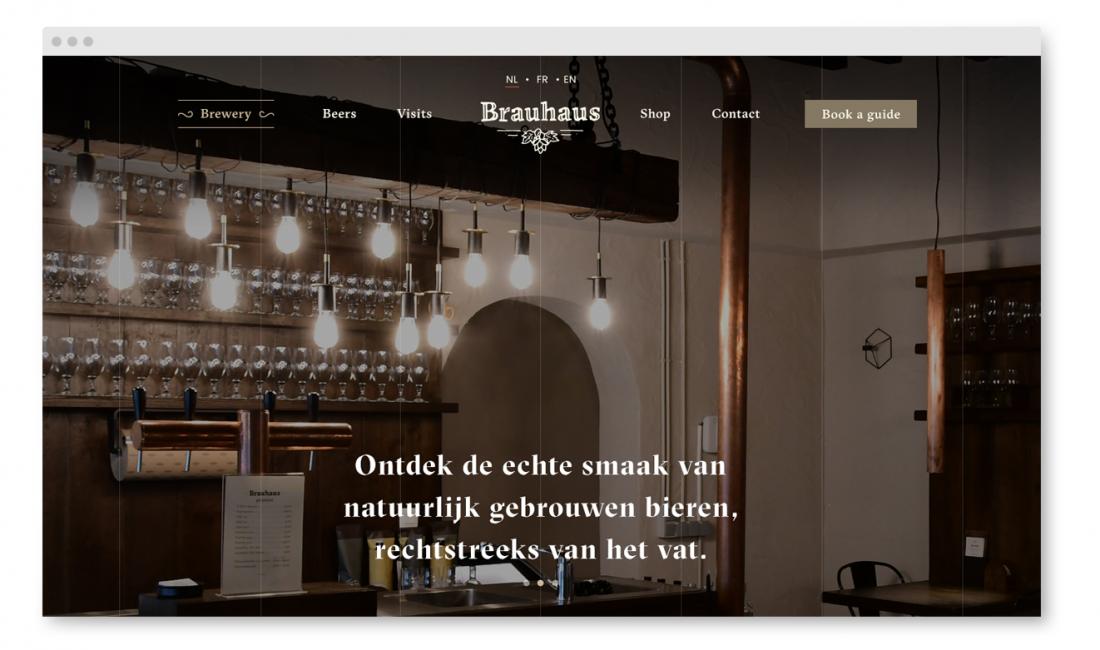 website_template_brauhaus