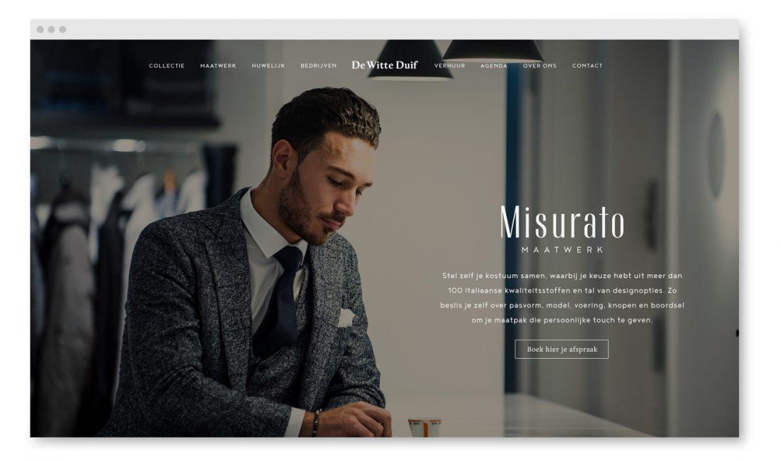 website_template_dwd