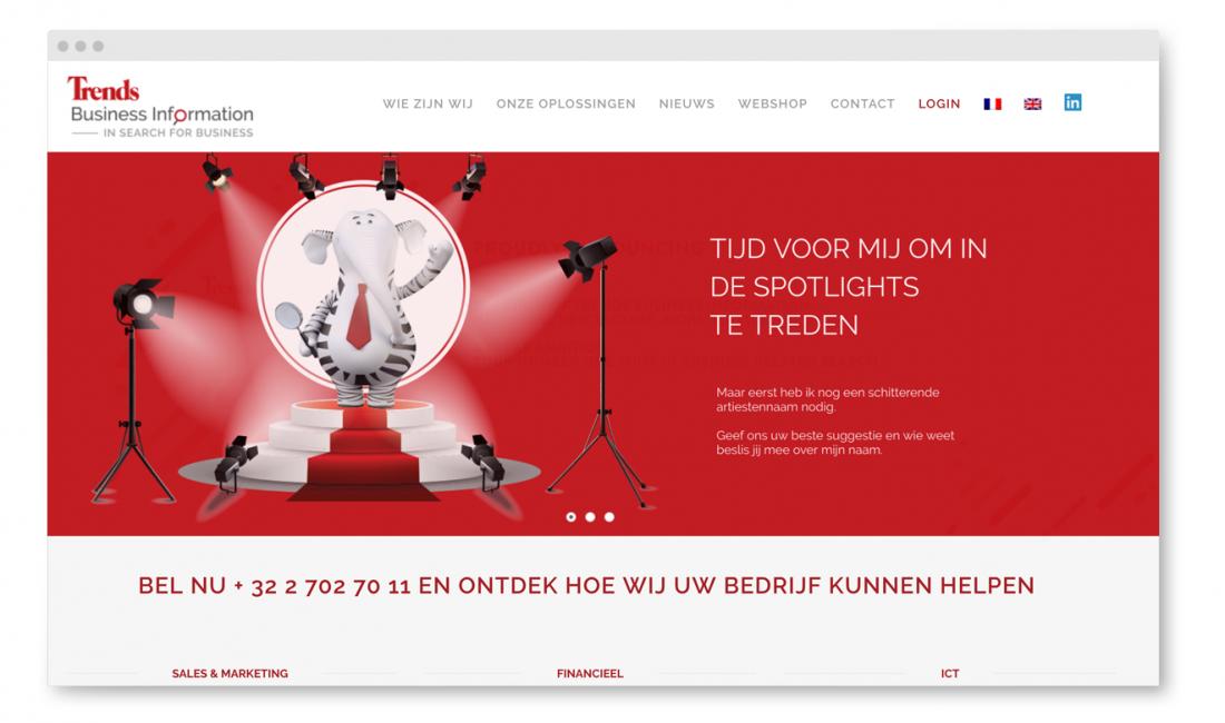 website_template_tbi